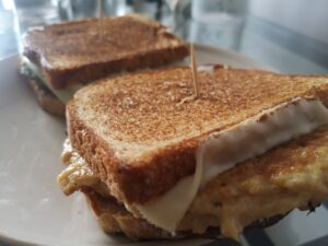 Sandwich PMathlean